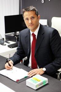 Juan Carlos Gomez León