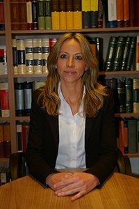 Elena Vigna