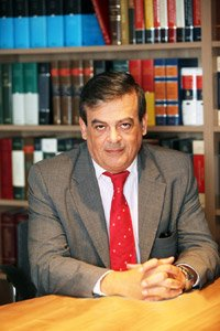 Gabriel Viana Pizarro