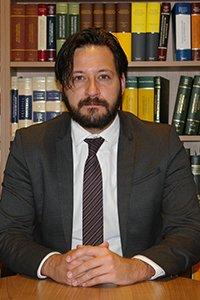 Héctor Gómez León